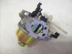 Carburetor For Wacker Wp1550aw Plate Compactor Tamper With Honda 5 5hp