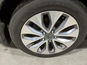 2013 2014 2015 Honda Accord Alloy Wheel 17x7 1 2 Tire Not Included
