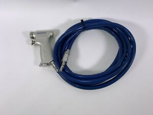 Medtronic Triton Model 720001 720101 Driver Hose very Nice