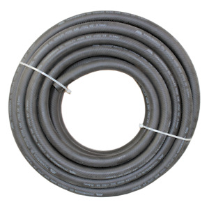 3 8 X 25ft Transmission oil Cooler Hose