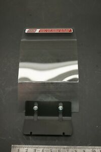 New Ammco 926015 Chip Safety Shield For 7900 Brake Lathe Twin Cutter Head