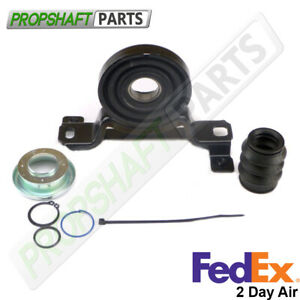 Cadillac Cts Sts 2003 2011 Driveshaft Center Support Bearing 88951975