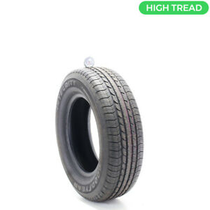 Used 195 70r14 Goodyear Integrity 90s 10 5 32