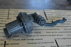 2007 2008 2009 2010 2011 Volkswagen Eos Smog Air Injection Pump 022959253a