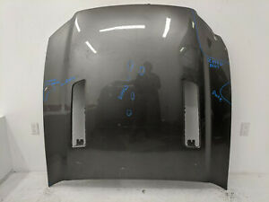 2013 2014 Ford Mustang Gt 5 0 Boss 302 S197 Hood Bonnet Used Oem 826712