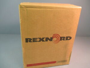 Rexnord Table Top Chain Super Grip 10 Ft Long 12 Hp821 Sg 12in 1sgd60 T2p