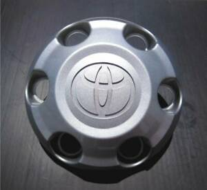 2005 2017 Toyota Tacoma Wheel Hub Center Cap Cover Oe 4260b 04010 4 Available