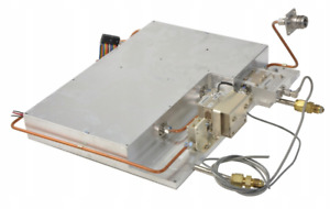 High Frequency Generator 2729
