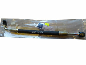 Hydraulic Power Supply Cable W463 G class 0440
