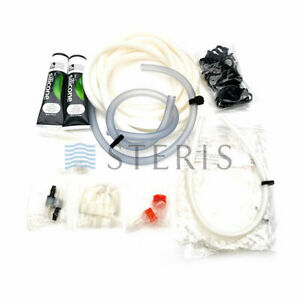 Steris Part Number P764334636 Chem Inject Parts Pk Rel Synergy genfore