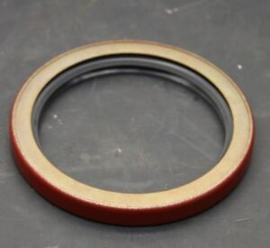 Spindle Seal For Ammco Brake Lathe 3000 4000 4100 7000 7500 7700