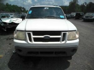 Rear Axle 2 Door Sport Package 3 73 Ratio Fits 95 02 Explorer 1754300