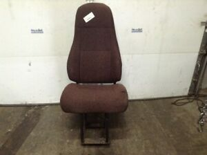 2011 Freightliner Cascadia Right Seat
