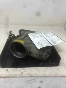 1994 1995 Ford Mustang Throttle Body 5 0l V8