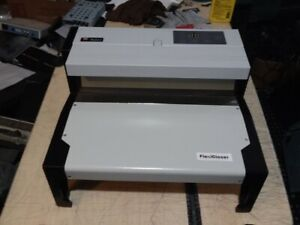 Flexicloser Automatic Wire Closer Wire Binding Machine