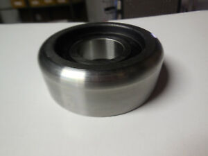 Yale 580001432 Roller Ball Bearing New
