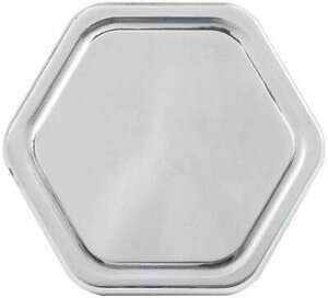 Radiator Cap With Cover