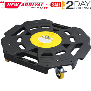 High Quality Tire Dolly Easily Transport Car Light Truck Tires Wheels 300 Lbs