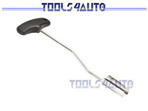 Audi A3 a4 a5 a6 tt Spark Plug Wire Boot Puller Remover Tool 2 0 1 6 Engine
