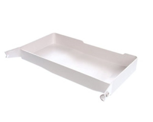 Manitowoc Ice 000010337 Water 30 Trough