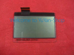 1pc Used Good Display Screen For Fluke 725 ship By Express