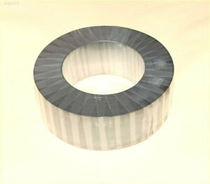 Toroidal Laminated Core For Ac Power Transformer 400va wind Your Own