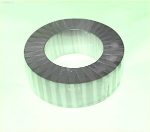Toroidal Laminated Core For Ac Power Transformer 750va wind Your Own
