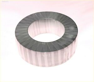 Toroidal Laminated Core For Ac Power Transformer 7000va 7kva