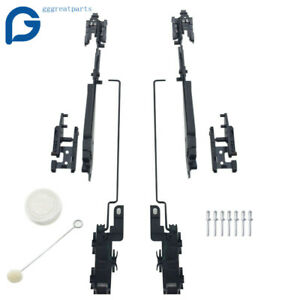 2000 2014 F150 F250 F350 F450 Expedition Sunroof Repair Kit For Ford Us