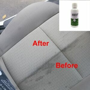 Automobiles Wash Car Seat Sofa Cleaner Maintenance Interior Cleaning Leather