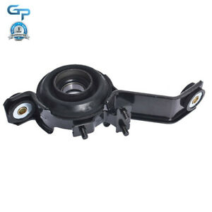 Drive Shaft Center Support Bearing Fits For 2007 2017 Jeep Patriot