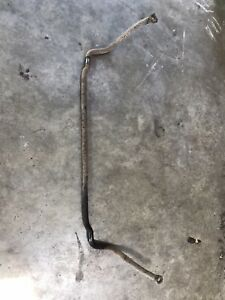 1968 1969 1970 1971 1972 A Body Gto Chevelle Cutlass Front Stabilizer Sway Bar