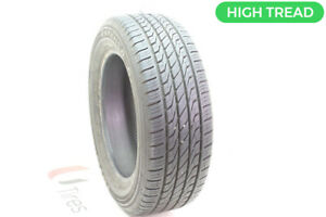 Used 215 60r16 Toyo Extensa As 94t 10 32
