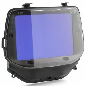 3m Speedglas Variable Color Welding Filter G5 01vc 46 0000 30ivc Brand New