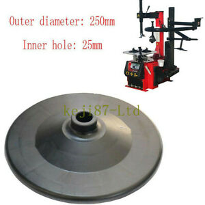 1pc Tire Bead Lifter Disc Helper For Rim Clamp Tire Changer Machine For Corghi