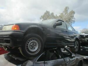 Motor Engine 2 8l Coupe E36 Fits 96 99 Bmw 328i 430711