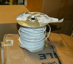 Southwire Thermostat Wire 18 Awg Model 56945701