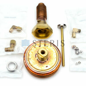 Steris Part Number P754359003 Parts Package Pressure Relieve Value Kit 3 4 In