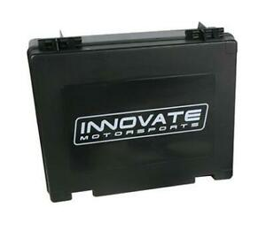Innovate Lm 2 Digital Air fuel Meter 3836 Fits universal 0 0 Non Application