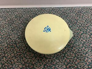 Trimble Zephyr Antenna P n 39105 00 In Great Condition Ready To Use