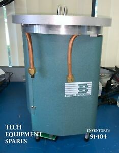 Brooks Vtr 5 001 7500 02 Wafer Transfer Robot used Working 90 day Warranty