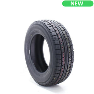 New 245 65r17 Nitto Nt Sn2 Winter 107t 12 5 32