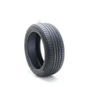 Used 245 45r19 Goodyear Eagle Rs a2 98v 7 32