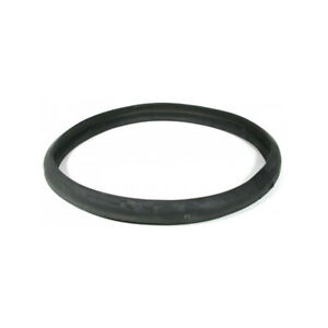 El Camino Air Cleaner Cowl Induction Seal 1970 1972 55 195264 1