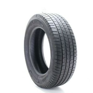 Used 275 60r20 Michelin Defender Ltx M s 115t 7 32