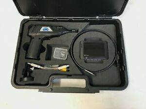 Otc 3880x Advanved Automotive Video Scope