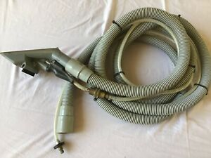 Used Hose For A Rug Doctor Carpet Cleaner Rug Dr Cleaning Machine Sold As Is