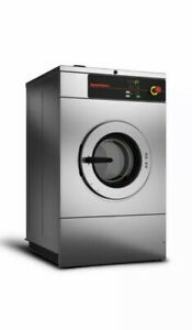 Comercial Washer Speed Queen Sct030 30 Lbs New