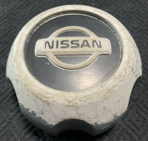 Nissan Frontier 40315 7z100 Factory Oem Wheel Center Rim Cap Cover 4x4 62384 Y