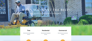 10 Professional Wordpress Websites To Choose From You Make The Changes Yourself
